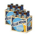 Zellers_Buy 2: Blue Moon 6-packs_coupon_26671