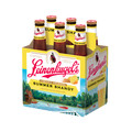 The Home Depot_Leinenkugel's 6-pack_coupon_26679