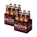 Quality Foods_Buy 2: REDD'S® Apple Ale 6-packs_coupon_27088
