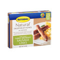 Extra Foods_At Walmart: Butterball Fully Cooked Breakfast Sausage_coupon_25386