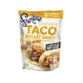 Wholesale Club_Frontera® Mexican style Sauces _coupon_25534