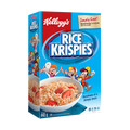 Kellogg's_Kellogg's* Rice Krispies* Cereal_coupon_36353