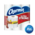 Your Independent Grocer_Charmin® products_coupon_27131