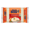 Mars Inc. _UNCLE BEN'S® CONVERTED® Brand Rice_coupon_25780