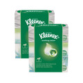 Highland Farms_At Select Retailers: Buy 2: Kleenex® BUNDLE PACK®_coupon_27214
