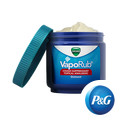 Metro_Vicks® VapoRub™ Cough Suppressant_coupon_27851