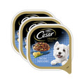 Mars Inc. _Buy 3: CESAR® HOME DELIGHTS® Wet Food for Dogs_coupon_26041
