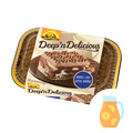 McCain Foods Limited_McCain Deep'n Delicious Marble Cake_coupon_26858