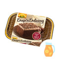 McCain Foods Limited_McCain Deep'n Delicious Chocolate Cake_coupon_26859
