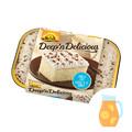 McCain Foods Limited_McCain Deep'n Delicious Vanilla Cake_coupon_26861