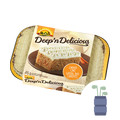 McCain Foods Limited_McCain Deep'n Delicious Carrot Cake_coupon_27473