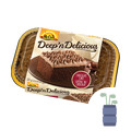 McCain Foods Limited_McCain Deep'n Delicious Chocolate Cake_coupon_27593