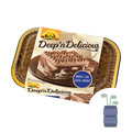 McCain Foods Limited_McCain Deep'n Delicious Marble Cake_coupon_27594