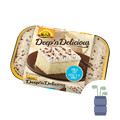 McCain Foods Limited_McCain Deep'n Delicious Vanilla Cake_coupon_27595