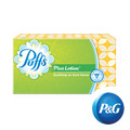 Zellers_Puffs® facial tissue_coupon_27856