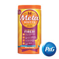 Rite Aid_Metamucil_coupon_27121