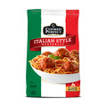 SuperValu_Cooked Perfect® Meatballs_coupon_26928