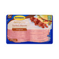 Highland Farms_Butterball® Turkey Bacon_coupon_29181