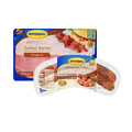 Your Independent Grocer_COMBO: Butterball® Turkey Bacon + Butterball® Smoked Sausage_coupon_26294