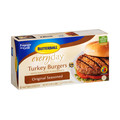 The Home Depot_Butterball® Frozen Turkey Burgers_coupon_29171