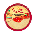Key Food_At Walmart: Sabra Hummus_coupon_26311
