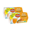Zellers_Buy 2: Del Monte® Fruit Cup® snacks_coupon_26361