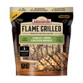 Wholesale Club_Johnsonville Flame Grilled Chicken_coupon_26363