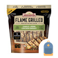 Johnsonville Sausage LLC_Johnsonville Flame Grilled Chicken_coupon_30282