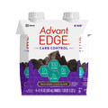 Family Foods_At Select Retailers: EAS AdvantEDGE Carb Control protein shakes_coupon_28157