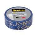 Key Food_Scotch® Brand Expressions Tape _coupon_27162