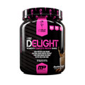 IGA_At Walgreens: FitMiss Delight® _coupon_26585