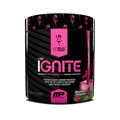 Your Independent Grocer_At Walgreens: FitMiss Ignite®_coupon_26587