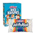 Highland Farms_At Target: COMBO: Rice Krispies + Jet-Puffed Mini Marshmallows_coupon_26624