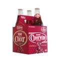 Wholesale Club_At Select Retailers: Cheerwine bottled 4-pack_coupon_27819