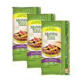 Extra Foods_Buy 3: MorningStar Farms products_coupon_26657
