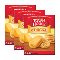 Save Easy_Buy 3: Keebler® Town House® crackers_coupon_26658