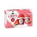 Longo's_Lindy's Italian Ice_coupon_26887