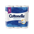 Zellers_At CVS: COTTONELLE® bath tissue_coupon_26737