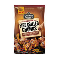 SuperValu_Cooked Perfect® Fire Grilled Chicken _coupon_32947