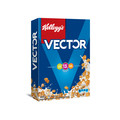 Kellogg's_Vector* Meal Replacement or Granola _coupon_27117