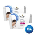 Pharmasave_Buy 2: Olay® facial cleansers_coupon_27867