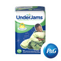 The Home Depot_Pampers® UnderJams Bedtime underwear_coupon_27878