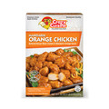 Family Foods_At Select Retailers: Crazy Cuizine Chicken entrees_coupon_29550