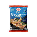 Safeway_At Select Retailers: Day Lee Pride gyoza _coupon_29552