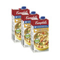 Campbell Company of Canada_Buy 3: Campbell's® Ready to Use broth_coupon_27250