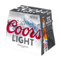 Freshmart_Coors Light or Coors Banquet 12-pack or larger_coupon_27263