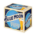 Valu-mart_Blue Moon® or Leinenkugel's® 12-pack_coupon_27293