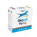 Healthy Pet_ökocat™ litter_coupon_27482