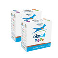 Dominion_At Select Retailers: Buy 2: ökocat™ litter_coupon_29721