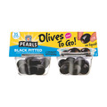 The Kitchen Table_At Walmart: Pearls® Olives to Go!®_coupon_31918